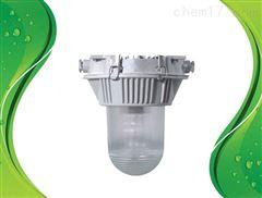通明电器 BC9300-J100/防爆平台灯/吸壁式