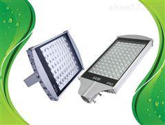 尚为 LED道路灯/150W 不含灯杆 白光/SW7700