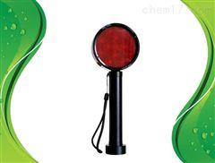 FL4830磁力双面红光方位灯