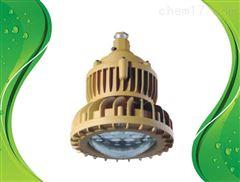 36v-50wLED防爆灯-36v-50w工矿灯