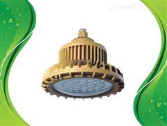 尚为  投光灯 120W 吊环安装 /SZSW7170