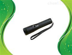 YJ1010A紫光YJ1010A防爆电筒 3W/远程电筒