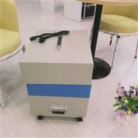 ZF-8000G供应广西桂林水质自动采样器