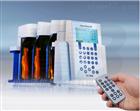 生化需氧量BOD測定儀