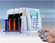 生化需氧量BOD测定仪