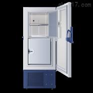 海尔-86度超低温冰箱 节能 单开门 338升