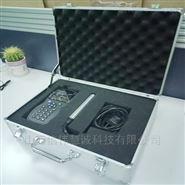 便携式ORP分析仪