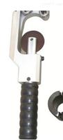 上海旺徐JLQ-720铝绞线(钢芯)切割器