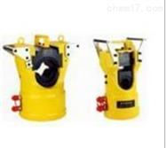 上海旺徐SMCO-100S電動泵