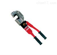 上海旺徐SMQ-300C型开口式安全液压钳