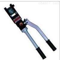 上海旺徐WY-150型电缆液压钳