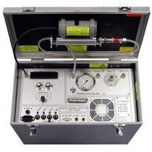 OVF3000便携式非甲烷总烃监测仪OVF3000