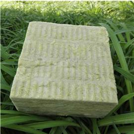 管道专用岩棉板厂家资料
