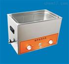 KS-2200四川时间可调旋钮超声清洗器