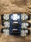 R0820022021Rexroth直动式STW 0196比例方向阀