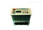 上海旺徐WJB系列智能型电动机保护器与监控装置