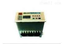 上海旺徐HHD3E-B型电动机综合保护器