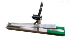 厂家直供 手动磨擦色牢度试验机