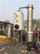 二手MVR降膜蒸发器回收厂家