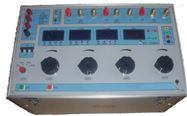 SF-3D型電動機保護器測試儀