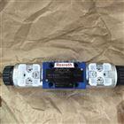 R901042531-22-07W28德国原装进口Rexroth直动式比例方向阀4WRAE