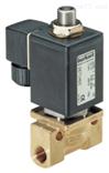 德国BURKERT电磁阀019095适于控制高温介质