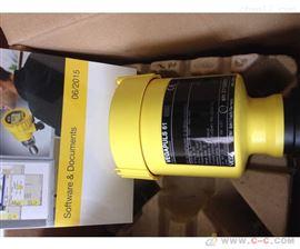 国内代理VEGASON61超声波液位计正品现货