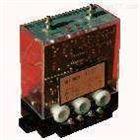 上海旺徐CCL-2263型 电动机缺相短路过载综合保护器