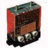 上海旺徐CCL-2263型 電動機缺相短路過載綜合保護器