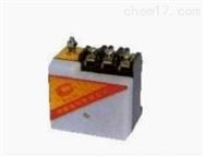 上海旺徐JD71A(B)型 電機缺相過載保護器