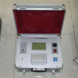JSTYBL氧化锌避雷器测试仪