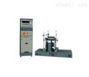 上海旺徐SMQ-5电脑动平衡仪