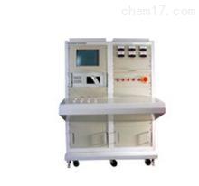 上海旺徐SM-II型电机出厂试验综合测试系统