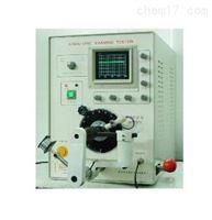 上海旺徐SM-882型 电枢检验仪