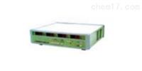 上海旺徐SM-7931X电动机电参数测试仪