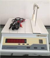上海旺徐SM110线圈圈数测量仪