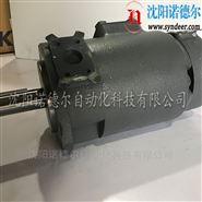 東京計器F11-SQP-21-21-11-86DC-18葉片泵
