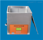KS-6000KDE成都不锈钢内槽高功率液晶超声清洗器