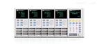 IT8700系列多路输入可编程直流电子负载