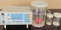 绿博果蔬呼吸测定仪