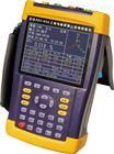 三相電能表現場校驗儀型號;HAD-PEC-H3A