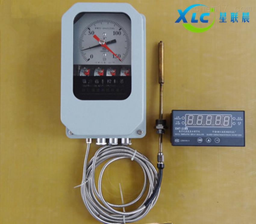 温度指示控制器BWY-804C(TH)厂家直销顺丰