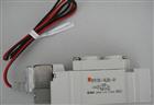 特价促销SY5120型SMC电磁阀