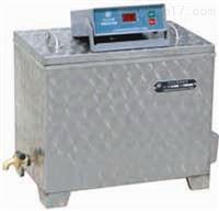 水泥雷式沸煮箱