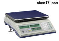 ACS-HLE电子秤15kg计重电子桌秤