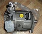 A10VS071DR-PPA12N00德国REXROTH外啮合高性能AZPB齿轮泵