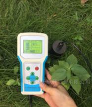 绿博土壤水分测定仪