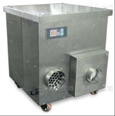 HCM系列工业迷你型转轮除湿机