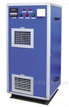 精巧型转轮除湿机工厂稳定空气干燥机