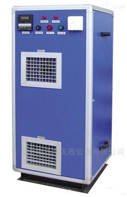 HCJ系列精巧型转轮除湿机工厂稳定空气干燥机